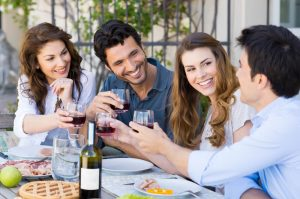 Labor Day Wine: Wine Choosing Guide!