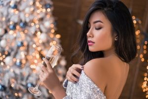 Champagne Wine: Secret Behind the Bubbles