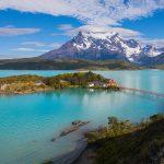 Chilean Wine Regions: One Day Road Trip