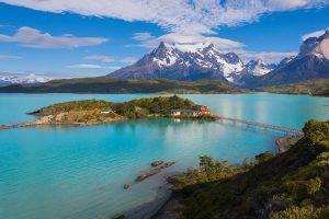Chilean Wine Regions: One Day Road Trip