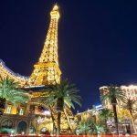Las Vegas Wine Experiences