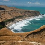 New Zealand Wines Of Hawke's Bay: Wineries