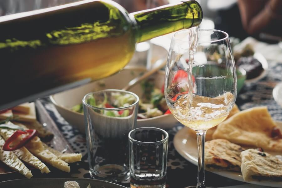 $10 Wines (And Less) Best Bottles dp