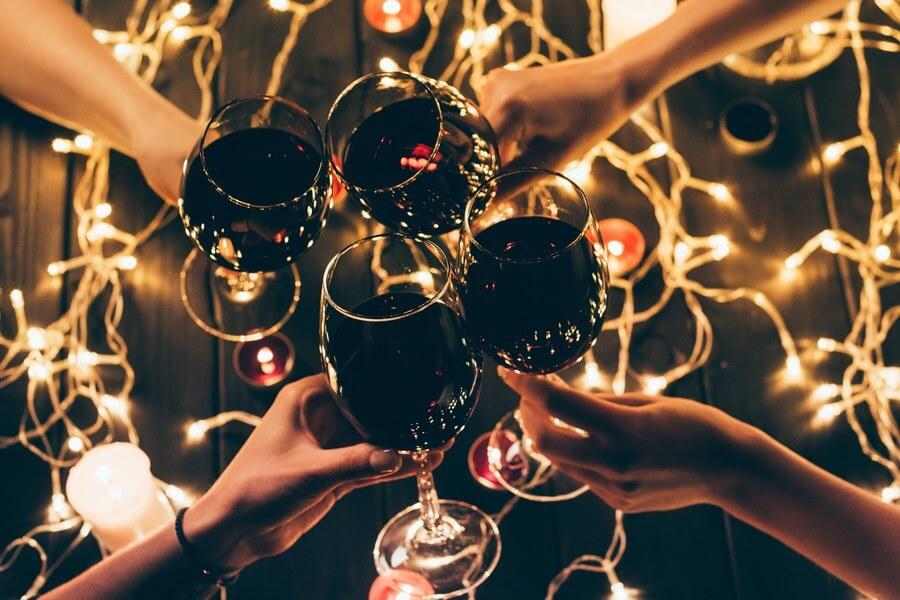 Cabernet Sauvignon Wine 2018 Award Winners dp