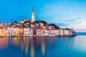 Croatian Wineries: Top Croatian Wines
