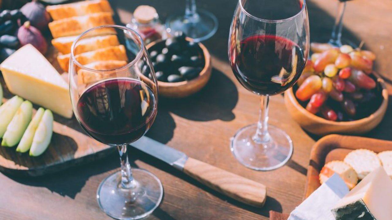 Dessert Wine: Best Sweet Bottles - SecondBottle Presents Dessert Wines
