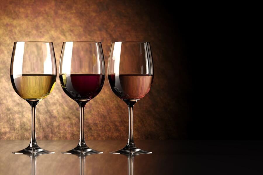 Rosé Wine Drinks Cocktails For Women dp