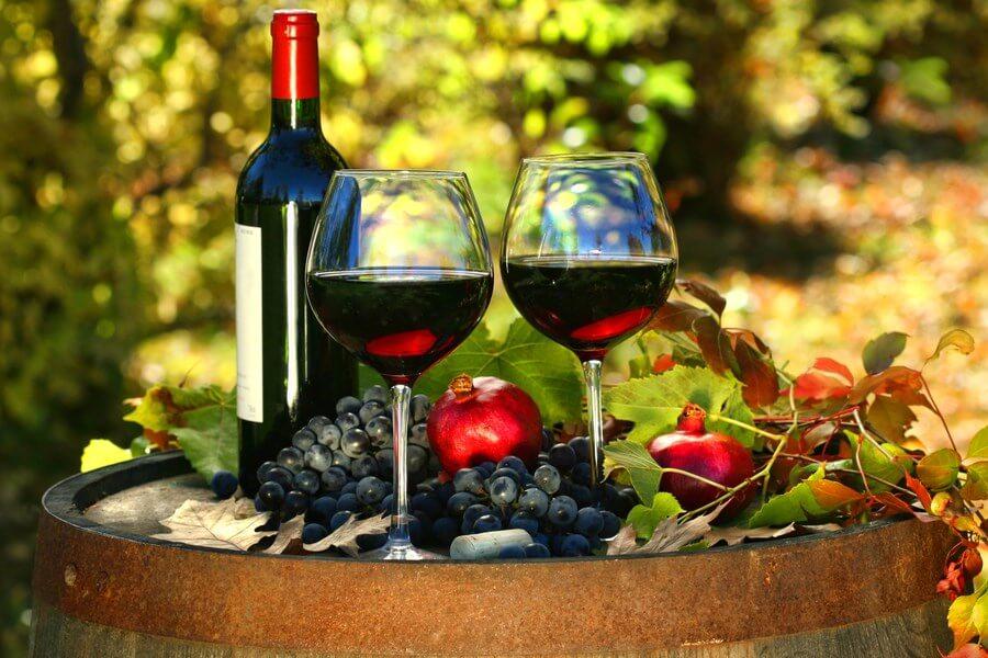 Syrah Wine Top 10 Bottles Of 2018 dp