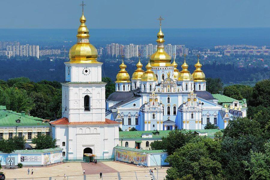Ukrainian Wines Best Ukrainian Wineries dp
