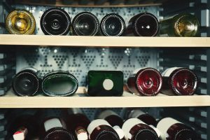 Wine Fridges Best On The Market dp