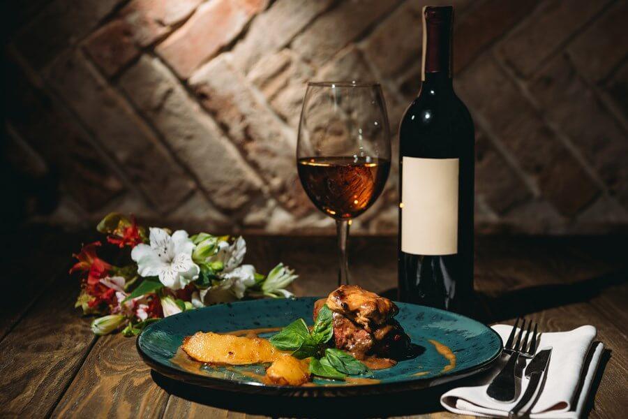 Wine Myths Top 10 dp