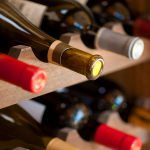 Wine Racks: Functional & Beautiful Home Decor