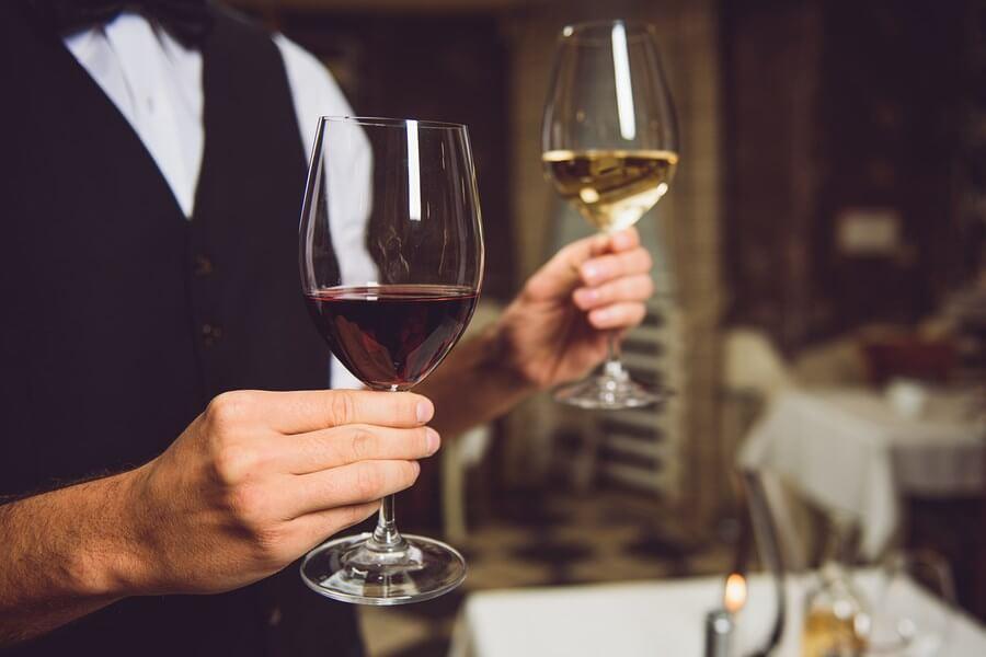 Wine Ratings A Comprehensive Breakdown dp