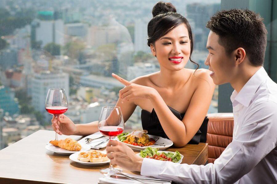 Wine Calories Selecting Low-Calorie Wines dp (1)