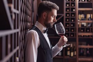 Wine Competitions International Wine & Spirit Competition dp