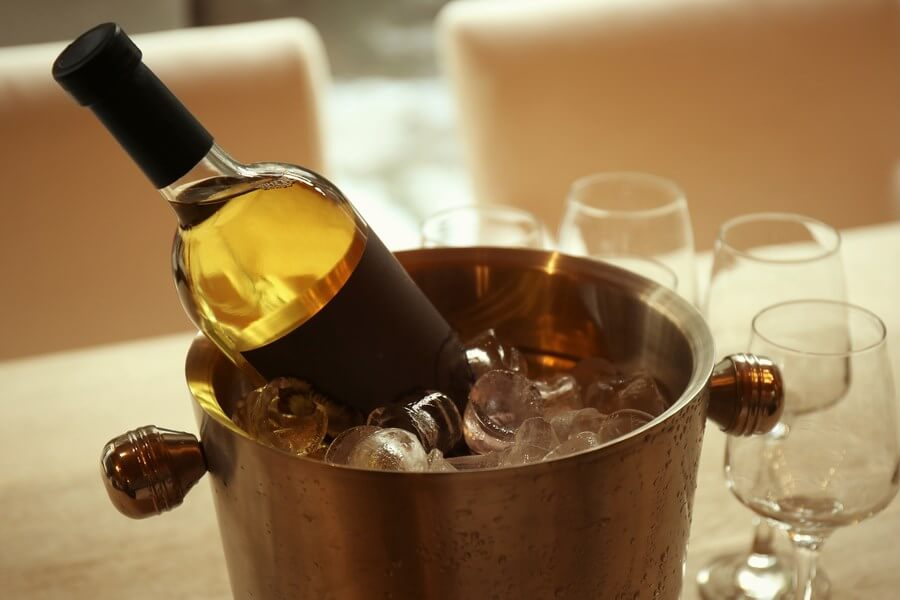 Wine Coolers A Flavorful Twist dp