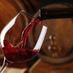 Homemade Wine: Do It Yourself
