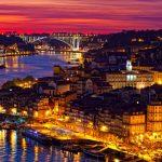 Port Wine: A Comprehensive Look