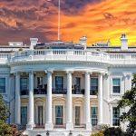 Presidential Wine: Favorite Wines Of Presidents