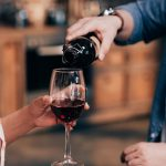 Wine Festivals: United States Of America