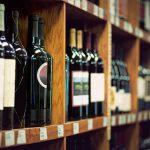 Wine Shop Tips: Buying Wine