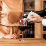 Wine Terms: Steps In Choosing Wines